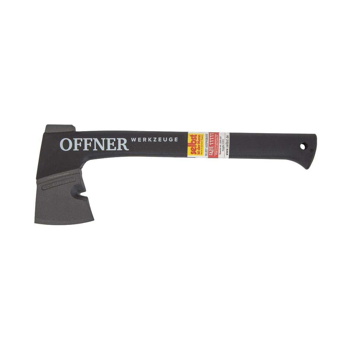 Offner 907 Üniversal Parçalama Baltası
